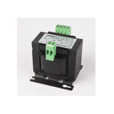 LEIPOLD雷普电气机床控制变压器JBK5-250VA