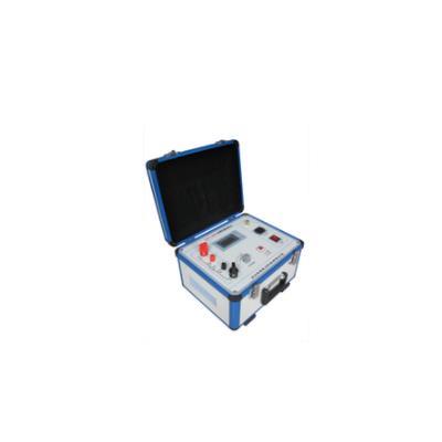 武汉华意 ETHL-200A回路电阻测试仪 回路阻抗测试仪 双臂直流电桥