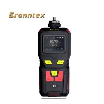 便携式二氧化碳检测报警仪MS400-CO2