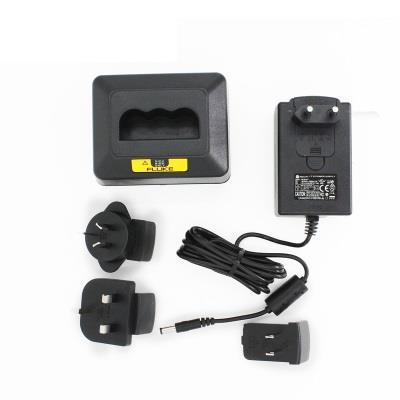 福禄克 FLUKE BC7217 电池充电器