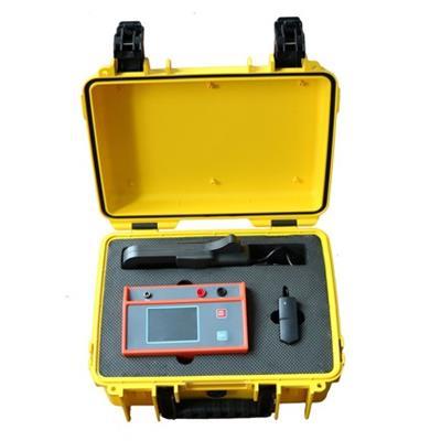 雷泰克 铁芯接地电流测试仪  RAY3800A