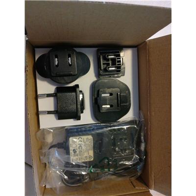Ti25适配器充电器