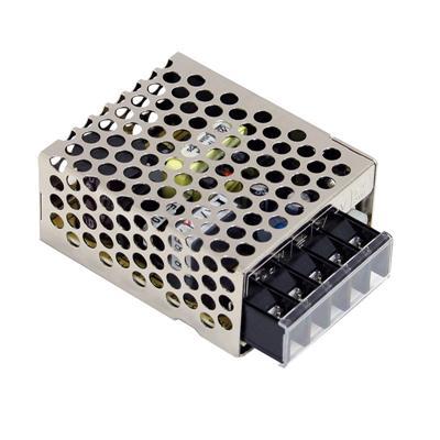 台弯明纬 RS-15-5 开关电源
