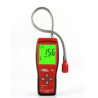 希玛 可燃气体检测仪 AS8800A
