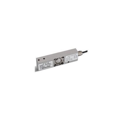 梅特勒●托利多称重传感器0745A 0.55T