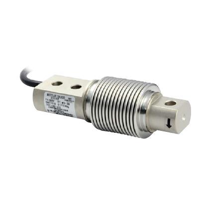 梅特勒-托利多称重传感器MTB-300