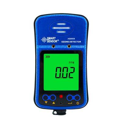 希玛 AS8908 臭氧检测仪高精度手持便携式测试仪