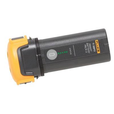 福禄克TISBP3 热像仪电池