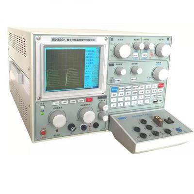 杭州五强 WQ4830A 晶体管特性图示仪二极管