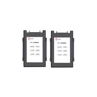 西安安泰电子科技有限公司,ATX-1000系列手持式线束测试仪