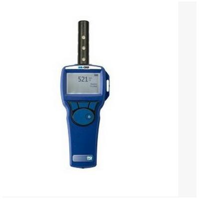 美国特赛TSI7515红外二氧化碳测试仪