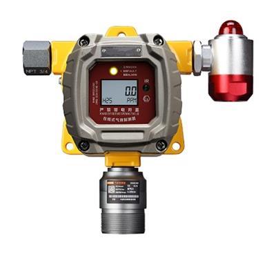 雷泰克 固定在线式二氧化硫探测器 RAY6530