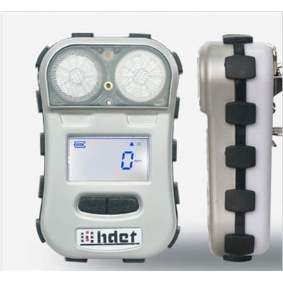 海固HG-MDK-NH3单一扩散便携式氨气气体检测仪