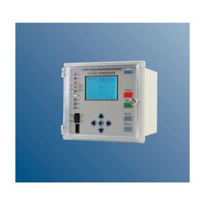 ST400PT/PC系列智能测控保护装置