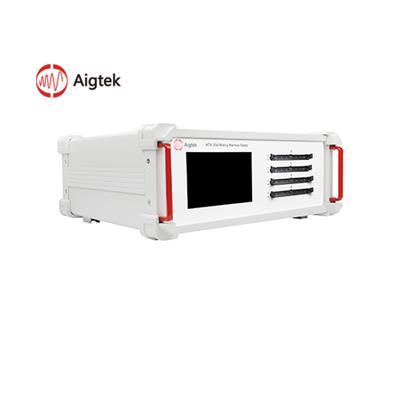 汽车线束测试仪ATX-64/128系列高速导通测试仪