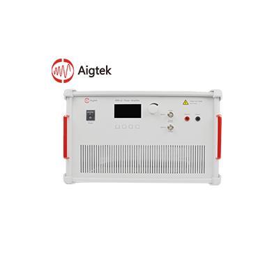 西安安泰电子,Aigtek水声功率放大器