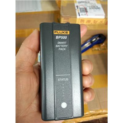 福禄克FLUKE电池BP500