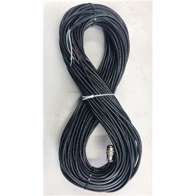 雷泰 50米线缆 定制款