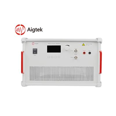 ATA-L系列水声功率放大器,西安安泰电子仪器制造商