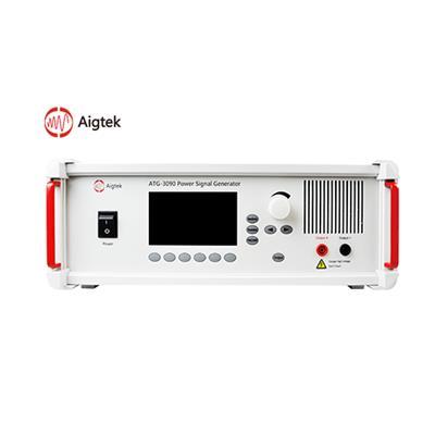 西安功率信号源厂家,ATG-3000系列功率信号源
