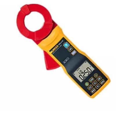 福禄克Fluke1630-2 接地电阻钳型测试仪