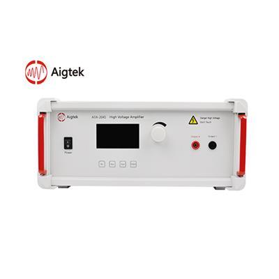 西安安泰电子,ATA-2041单通道高压功率放大器