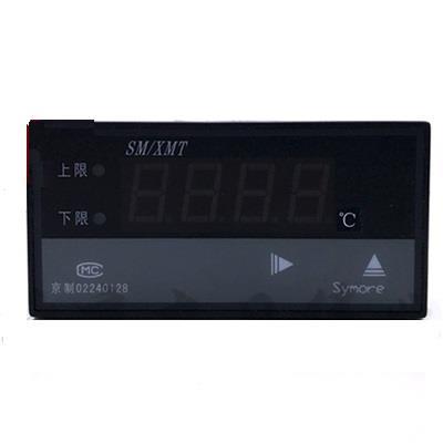 季诺SM/XMT-W6NH油压控制仪
