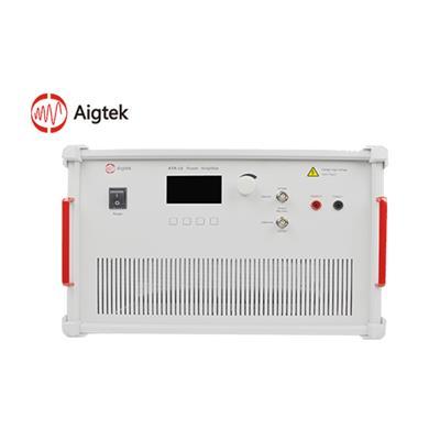 ATA-L6单通道水声功率放大器,西安专业电子仪器厂家