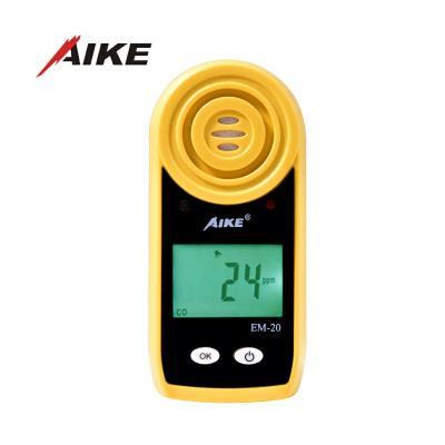 AIKE爱克EM-20便携式可燃气体检测仪