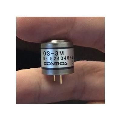 新宇宙cosmos OS-3M 氧气传感器