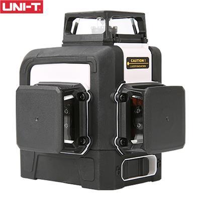 UNI-T优利德激光水平仪LM572G标线仪