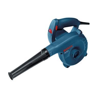 博世GBL 800 E Professional便携吹风吸尘工具