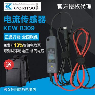 日本共立 传感器系列 KEW 8309