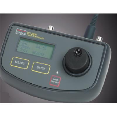 美国新锐synrad 激光控制器 UC2000