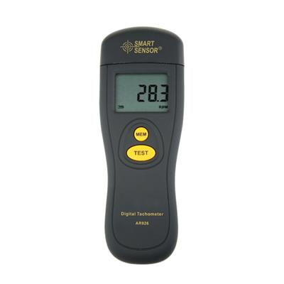 希瑪 光電轉速表 AR926