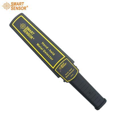 希玛 手持式金属探测器 AR954+