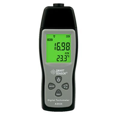 希玛 光电转速表 AS926
