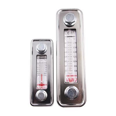 WOFO温度计LS-5液位计