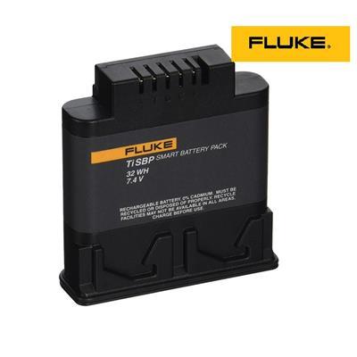 福禄克FLUKE TISBP TI55 TI50专用热像仪电池