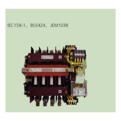 日本共立 电源 603MZ-3FD 30A/3p