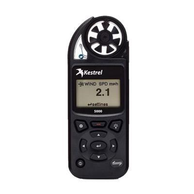 Kestrel 美国NK 风速气象仪 NK5000
