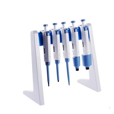 手动加样器1000-5000ul吸液枪龙移液抢微量可调移液器