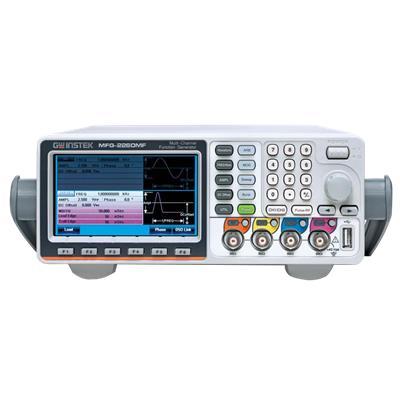 台湾固纬GWINSTEK 信号源 MFG-2260MRA