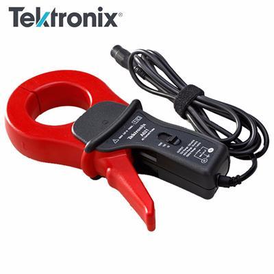 泰克Tektronix  电流探头 A621
