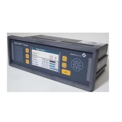 德国申克VEG20650/VWF20650   称重仪表