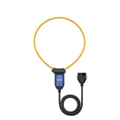 日置电流钳HIOKI CT6280柔性电流钳