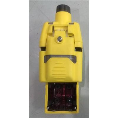 英思科M40 PRO配件泵