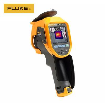福禄克 Fluke TIS60+ 热像仪
