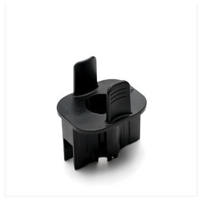 意大利哈纳(HANNA) HI7408012  定制专用比色皿【□10mm】适配器