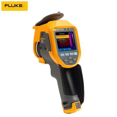 福禄克FLUKE Ti400+红外热成像仪热像仪红外热像仪
